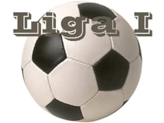"""Liga 1: """"El Clasico"""" romanesc, primul meci al etapei"""