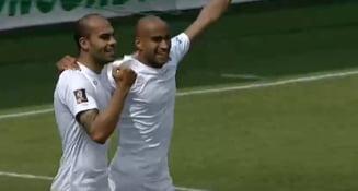 Liga 1: Chiajna castiga pe final cu Juventus