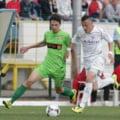 Liga 1: Dinamo castiga in ultima secunda cu Pandurii si asteapta eternul derbi