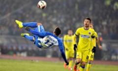 Liga 1: Egal de mare lupta intre CSU Craiova si Steaua