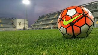 Liga 1: Mutu debuteaza cu o infrangere, iar ASA tremura pentru calificarea in play-off