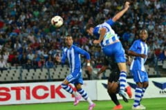 Liga 1: Remiza decisa de doua penaltiuri, intre Craiova si Chiajna