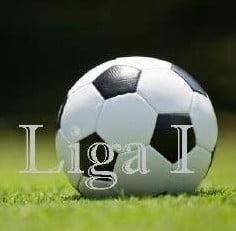 Liga 1: Rezultatele inregistrate in etapa 25 si clasamentul actualizat