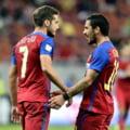 Liga 1: Steaua se mentine pe podium, dupa o noua victorie