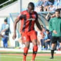 Liga 1: Surpriza noului sezon - Astra pierde la Botosani!