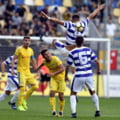Liga 2: Rezultatele meciurilor de duminica. Petrolul castiga in minutele 92 si 94 derbiul cu Timisoara