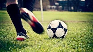 Liga 2: Rezultatele meciurilor de sambata