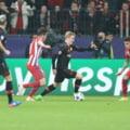 Liga Campionilor: Atletico Madrid se impune in Germania dupa un meci cu sase goluri