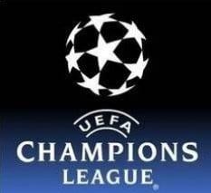 Liga Campionilor: Programul meciurilor, echipele probabile si televizarile