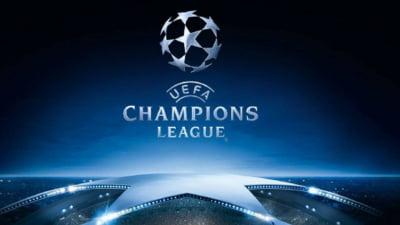 Liga Campionilor: Real Madrid, eliminata de Ajax dupa o umilinta cum rar se vede. Tottenham merge si ea in sferturi