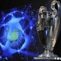 Liga Campionilor: Rezultatele inregistrate in play-off