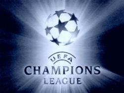 Liga Campionilor: Rezultatele inregistrate in playoff