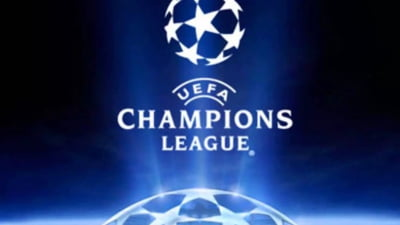 Liga Campionilor: Rezultatele inregistrate marti, clasamentele si echipele calificate in optimi