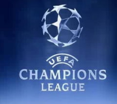 Liga Campionilor: Rezultatele inregistrate marti, clasamentele si echipele calificate