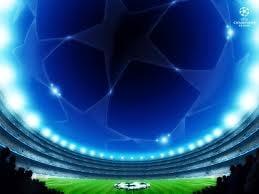 Liga Campionilor: Rezultatele inregistrate marti si clasamentele finale