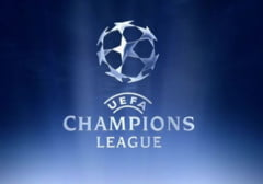 Liga Campionilor: Rezultatele inregistrate miercuri, clasamentele finale si echipele calificate in primavara europeana