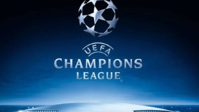 Liga Campionilor: Rezultatele inregistrate miercuri, clasamentele si echipele calificate in optimi