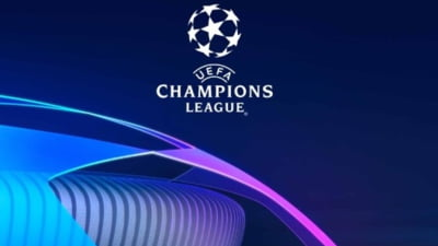 Liga Campionilor: Rezultatele inregistrate miercuri si echipele calificate in sferturile de finala