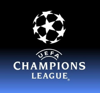 Liga Campionilor: Rezultatele inregistrate si echipele calificate