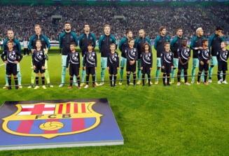 Liga Campionilor: Statistici si pronosticuri din Grupa C
