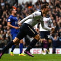 Liga Campionilor: Grupa E - statistici si ponturi la pariurile online