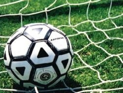 Liga I: Meciurile programate vineri