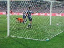 Liga I: Remiza anosta intre Victoria Branesti si FCM Targu Mures