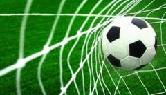Liga I: Rezultatele meciurilor de sambata
