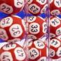 Loto 6 din 49: Vezi numerele castigatoare