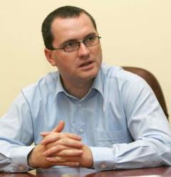 Mafia retrocedarilor: Numele ministrului Mediului, Attila Korodi, apare in dosarul DNA