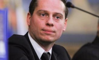 Mafia retrocedarilor ilegale: Andrei Hrebenciuc ramane dupa gratii