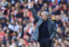 Manchester United - Celta Vigo: Echipele probabile, ultimele informatii si ponturi la pariuri