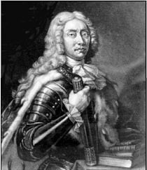 Mandru ca sunt roman: Dimitrie Cantemir, un eminent iluminist roman al secolului al XVIII-lea