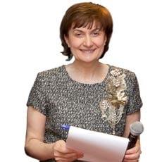 Mandru ca sunt roman: Irina Socol, Siveco: Romania a progresat foarte mult in ultimii 20 de ani