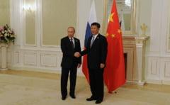 Marea Britanie iese din UE: Ce castiga si ce pierd Rusia si China dupa Brexit
