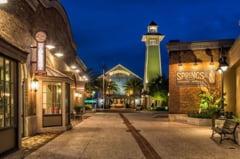 Masacru in Orlando: Atacatorul planuia un atentat si la Disney World in Florida