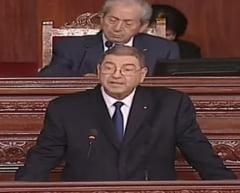 Masacru in Tunisia: Premierul recunoaste ca politia nu a intervenit suficient de rapid