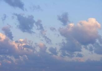 Meteo: Azi respiram