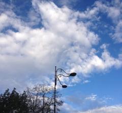 Meteo: Saptamana incepe cu vreme calda si maxime de pana la 18 grade Celsius
