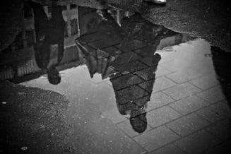 Meteo: Saptamana incepe cu ploi si temperaturi in scadere