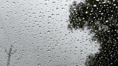 Meteo: Se schimba vremea. Sunt asteptate ploi torentiale, vijelii si chiar caderi de grindina
