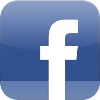 Mihaela Miroiu in Revista 22: Rezistenta prin Facebook