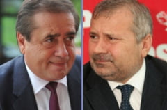 Mita la PSD: Bunea Stancu si Ioan Niculae, condamnati la inchisoare cu executare (Video)
