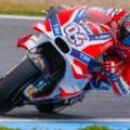 MotoGP: Andrea Dovizioso castiga cursa disputata pe teren propriu, la Mugello