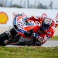 MotoGP: Dovizioso il opreste pe Marquez sa devina campion mondial, titlul se decide in ultima etapa