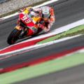 MotoGP: Spaniolul Marc Marquez a castigat Marele Premiu din Germania, devenind lider la general