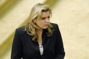 NATO la Bucuresti: Anastase propune buget mai mare pentru aparare