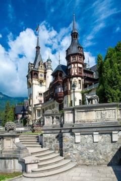 New York Times: De ce merita sa-ti faci vacanta in Romania? Preturi mici, castele ce rivalizeaza cu cele de pe valea Loarei