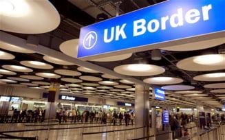 New York Times: Imigrantii romani si bulgari din Marea Britanie se confrunta cu ostilitati