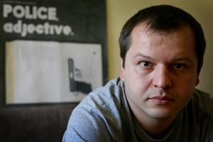 New York Times: Corneliu Porumboiu, printre regizorii tineri de urmarit